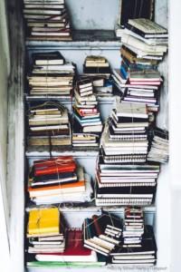 Books-in-stacks-200x300.jpg
