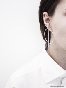 jewelry-225x300.jpg