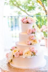 wedding-cake-200x300.jpg