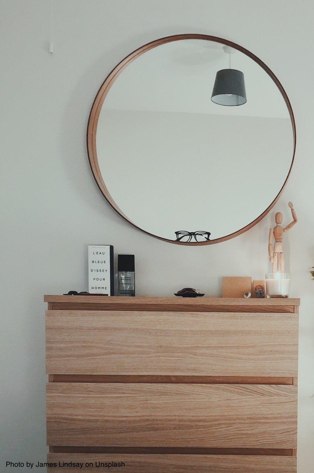 Mirror with dresser.jpg