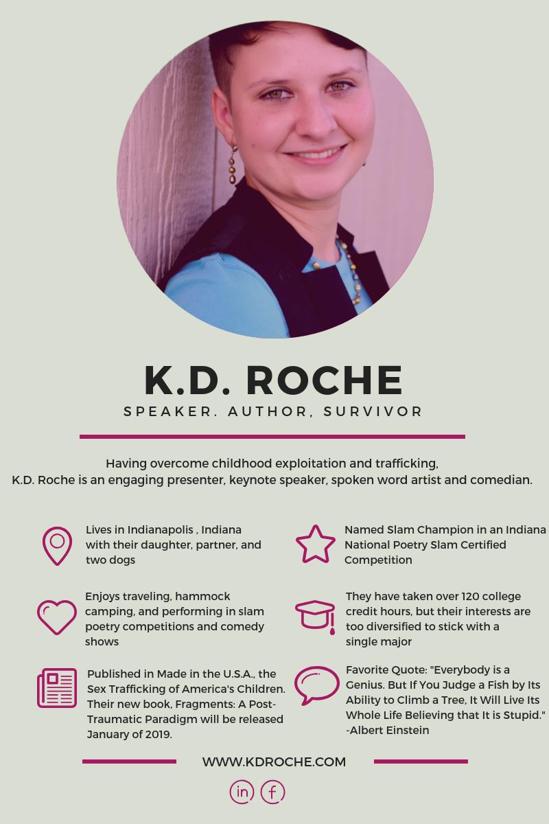 K.D. Roche.png