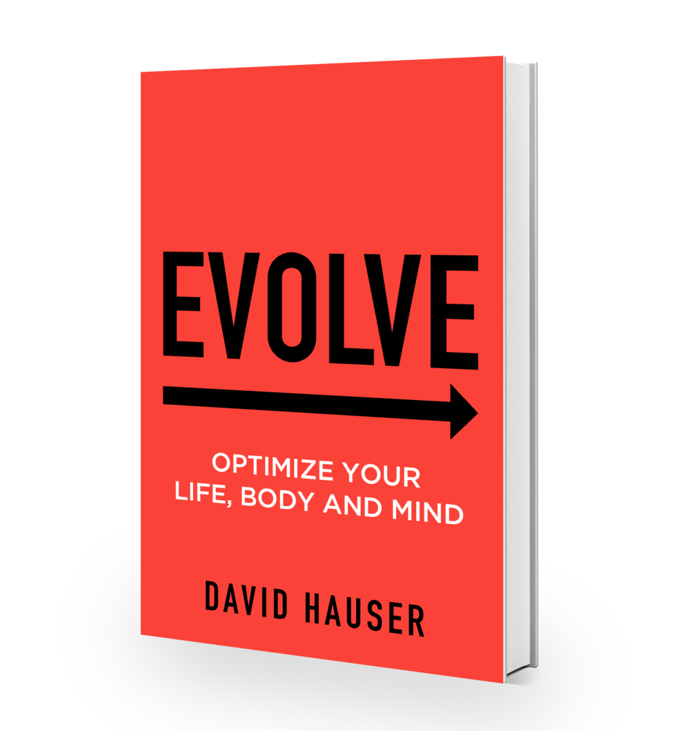 Evolve - Cover - 3D - DRAFT.png