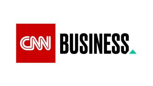 CNN Business 911x515.jpg