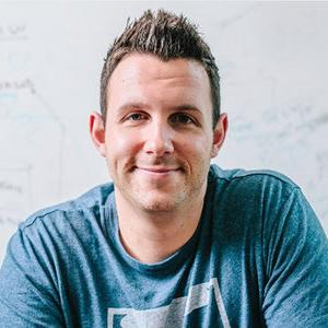 David+Hauser+profile-sq.jpg