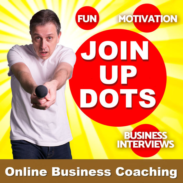Fit For Business, Fit For Life – How To Create Your Own Fitness Business