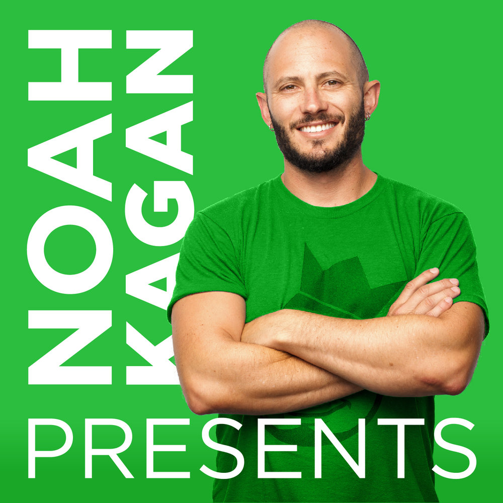 Noah_Kagan_Presents_Podcast_Cover.jpg