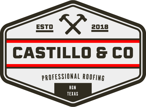 Castillo and Co Roofing | Harlingen Roofing Company |  Roof Replacement and Repair | McAllen | Brownsville