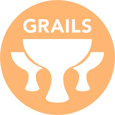grails_logo_twitter_profile.png
