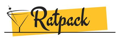ratpack-logo.png