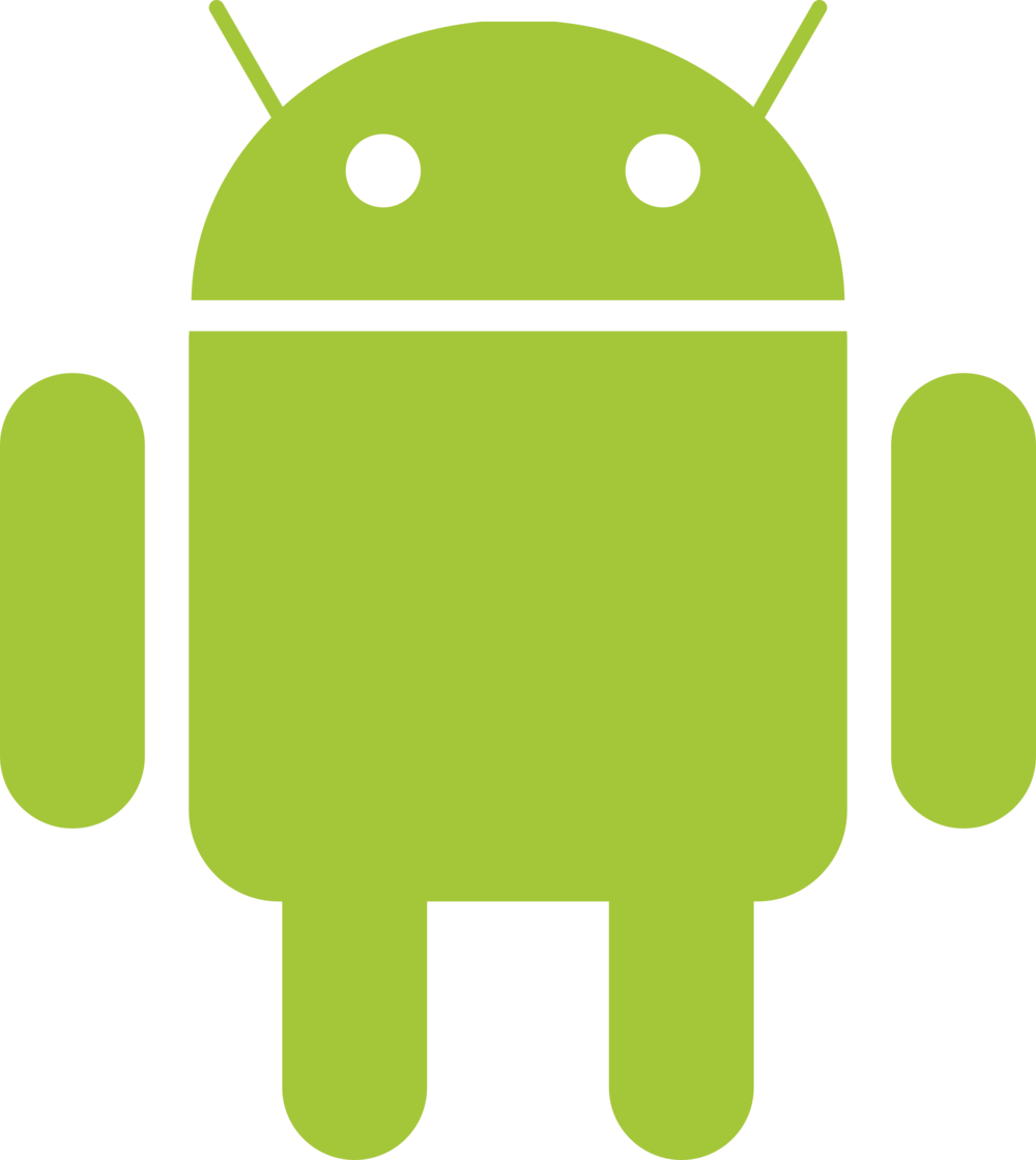android-logo-png-transparent.png