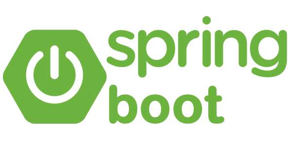 spring-boot-logo.png
