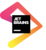 jetbrains-small.png