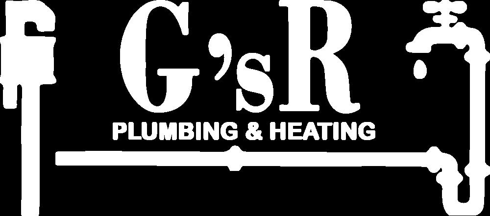 gr logo_White.png