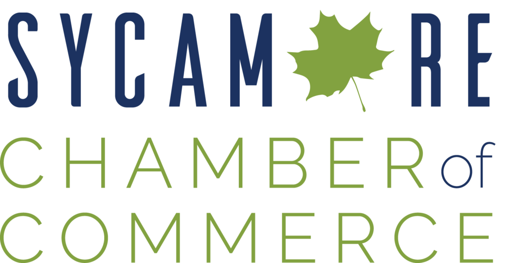 chamber_stacked_logo (1).png