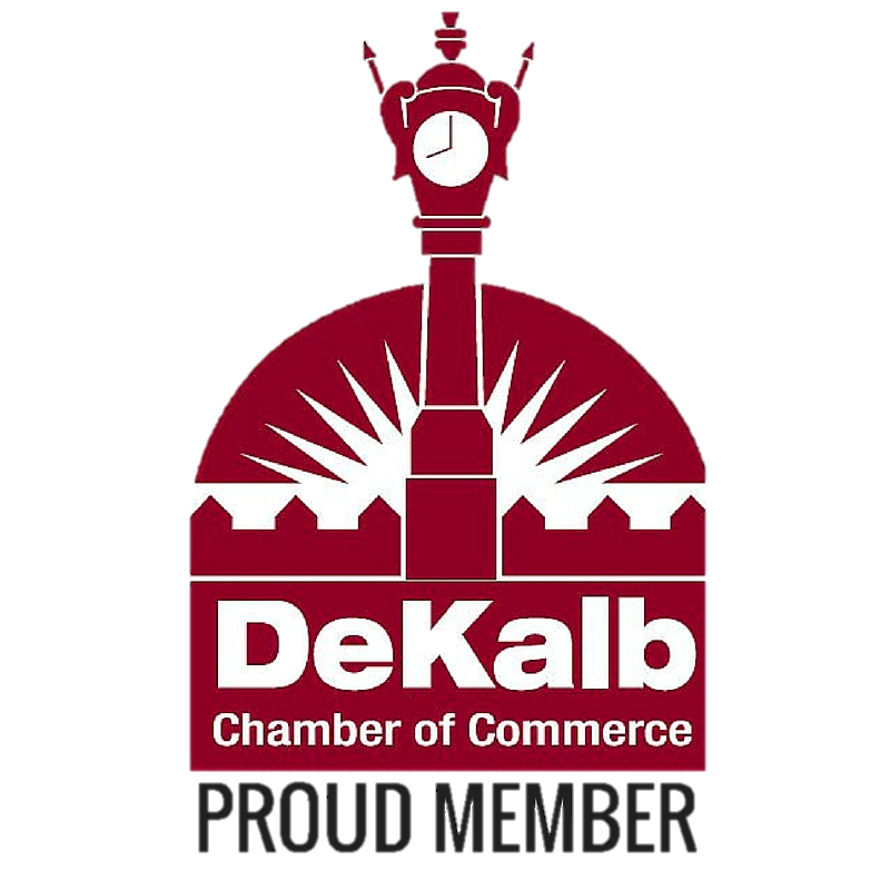 Proud Member - No Background (1).png