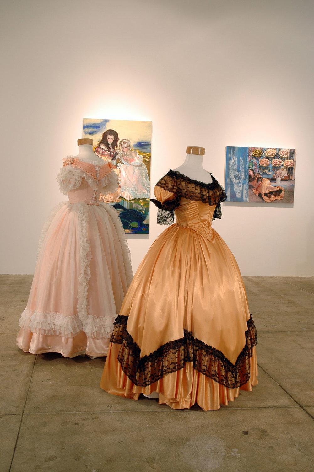 Gowns,-twins_head,-half-sick.jpg