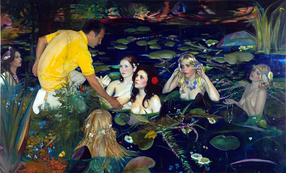 John-Millei-and-the-Nymphs.jpg