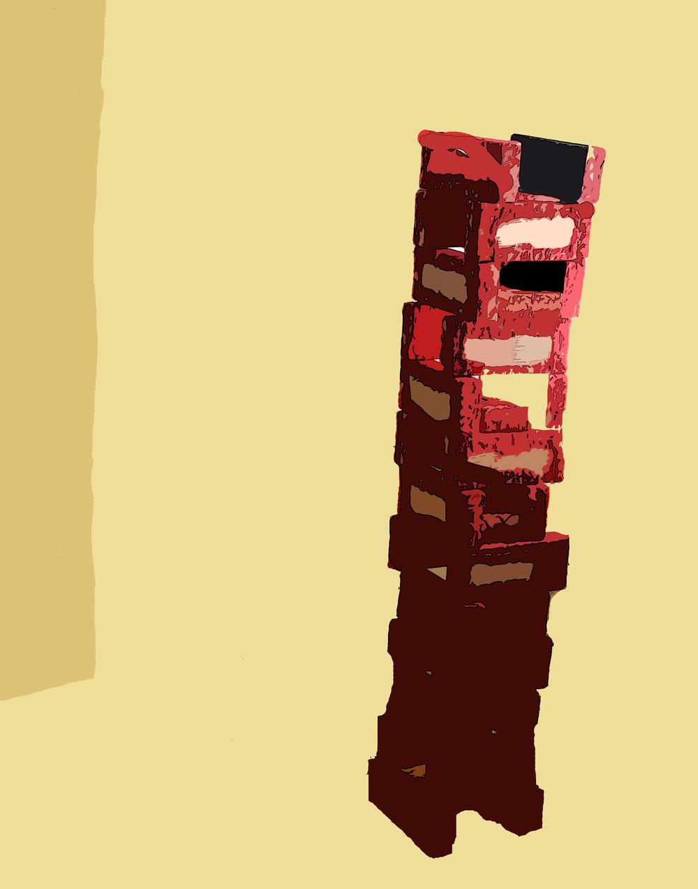yellow tower_11x14.jpg