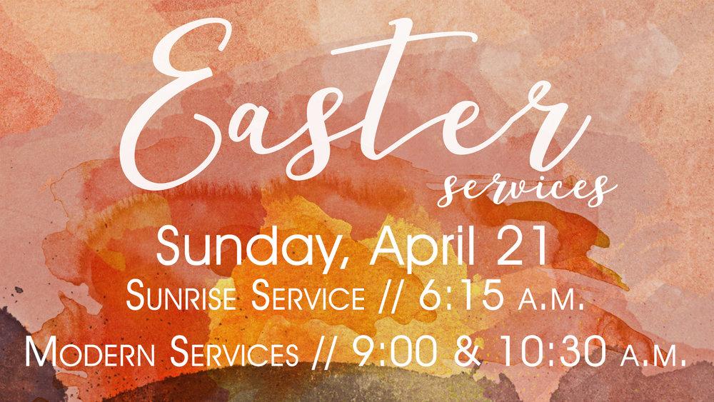 BLS Easter Services WCTV.jpg