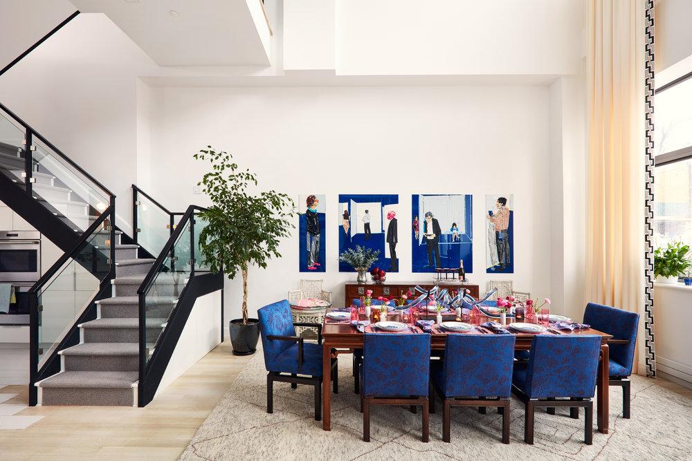 DINING_ROOM_017.jpg