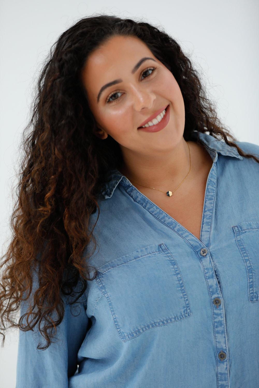 Nadia Zelmat   muanadiarae.com