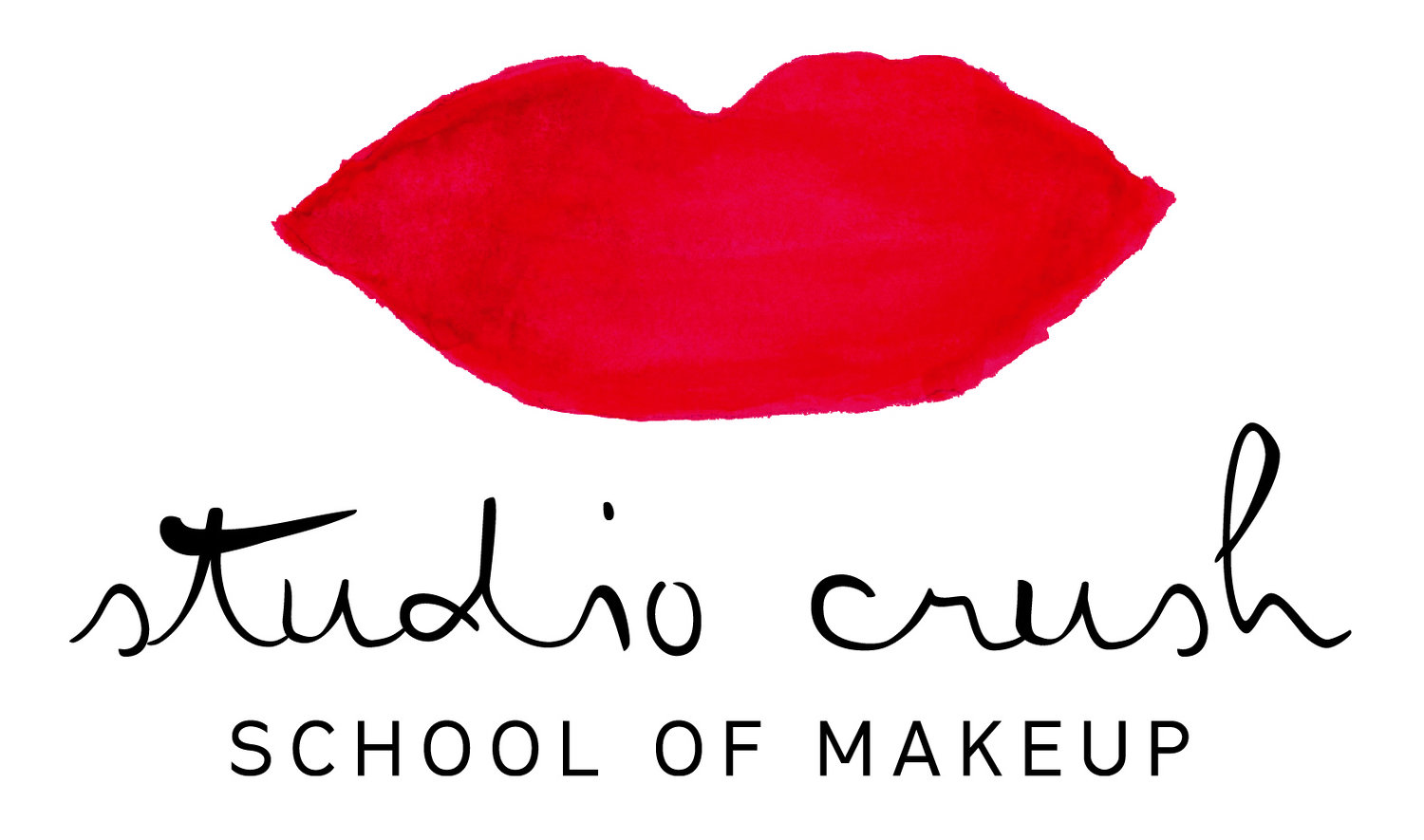 Studio Crush School of Makeup