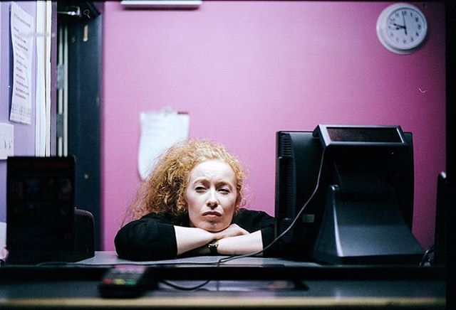 Nothing is more forebodingly beautiful than Miriam, played by @victoriayeates1 on set of #MULTIPLEX Starring @lewismacdougall @emmalovesss @victoriayeates1 @shriya.pilgaonkar @thatkatebaxter @jemma_moore @haley_bishop @radina_drandova  #Director @jedshepherd #Cinematographer @williambaldy #Producer @thatkatebaxter and @sirr_rochester #Casting @heatherbastencasting  Produced by @fivefiftyfivefilm 📸 @simonking_v  Find our more about @multiplexfilm on our website-link in bio! #MultiplexFilm
