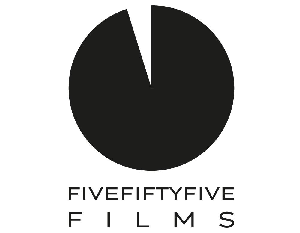 Logo+-+5.55+-+Full+-+Black+%282%29.jpg