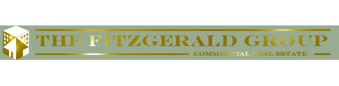 The Fitzgerald Group Commercial Real Estate