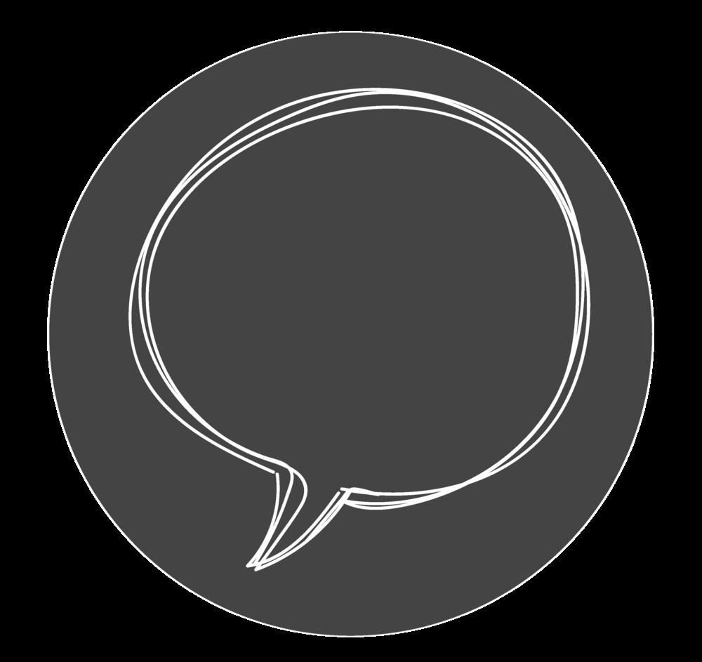 GESTION DE COMMUNAUTÉS - Pour optimiser votre temps et votre présence sur le web, notre équipe vous offre un service de gestion de médias sociaux basé sur du contenu 100% original.