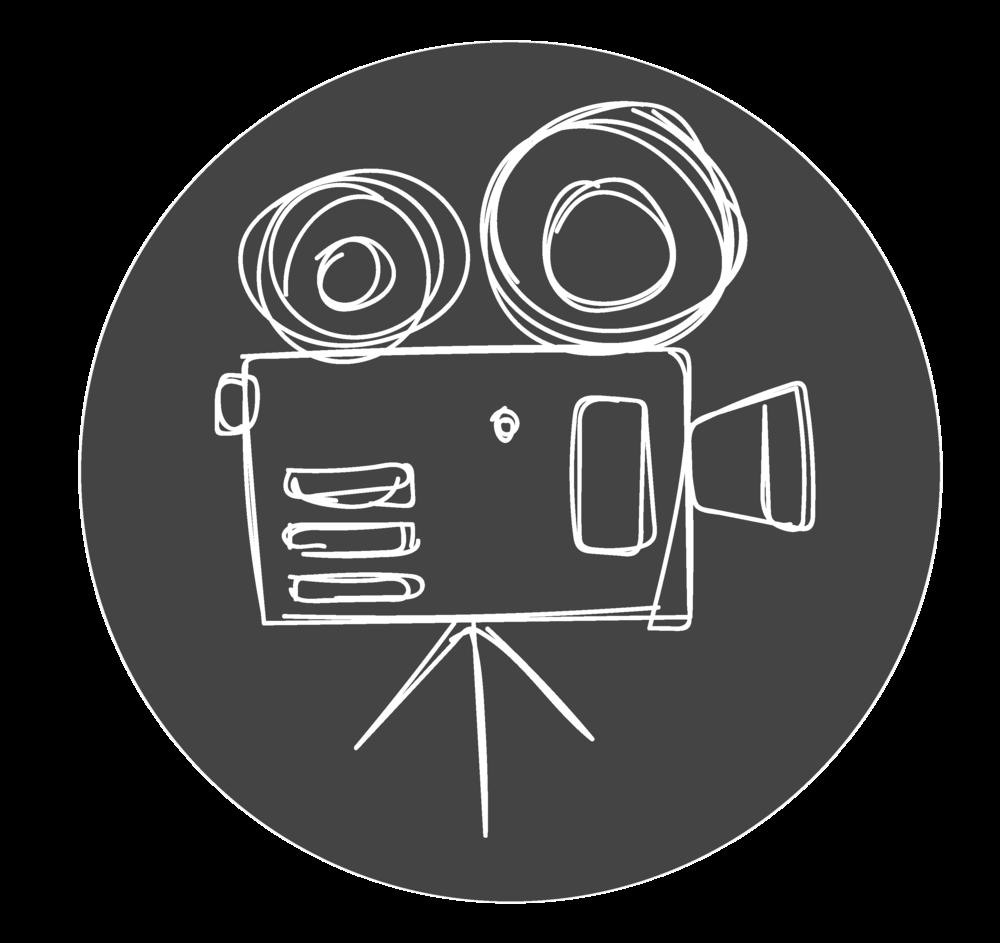 TOURNAGE - Pour obtenir les plus belles images jumelées au meilleur son, notre équipe se sert du meilleur équipement disponible, toujours en fonction de vos besoins, et fait appel aux meilleurs créatifs dans le milieu.