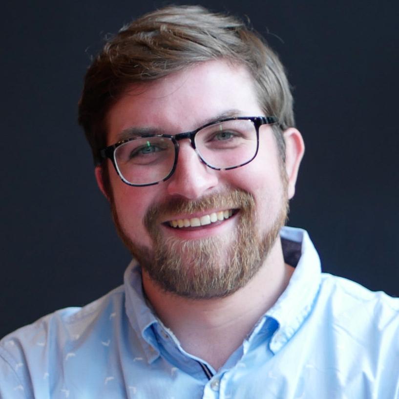 Gabriel Méthot - Directeur de création