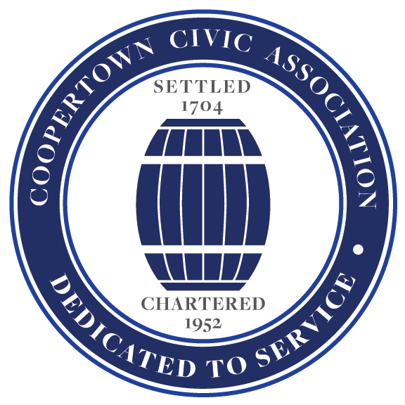 Coopertown Civic Association