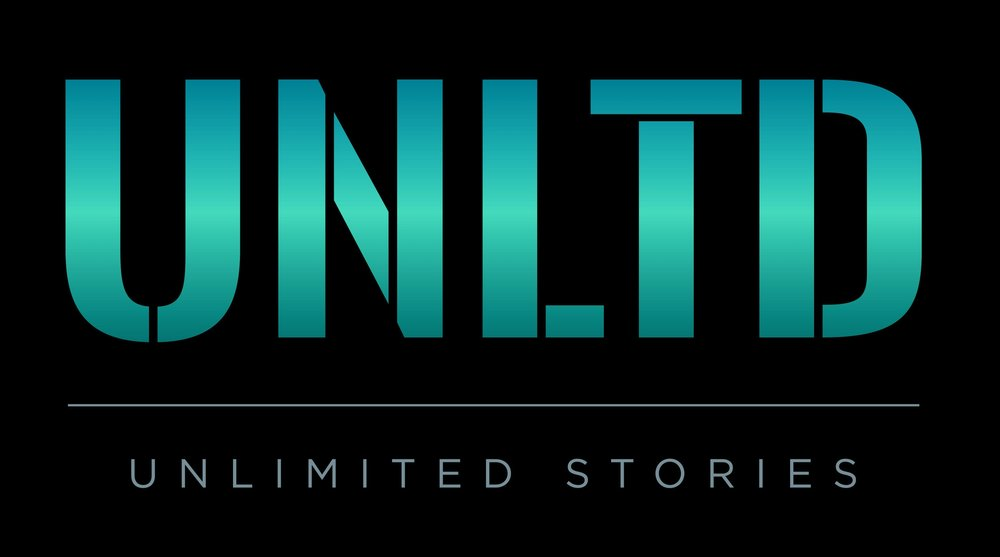 UNLIMITED STORIES
