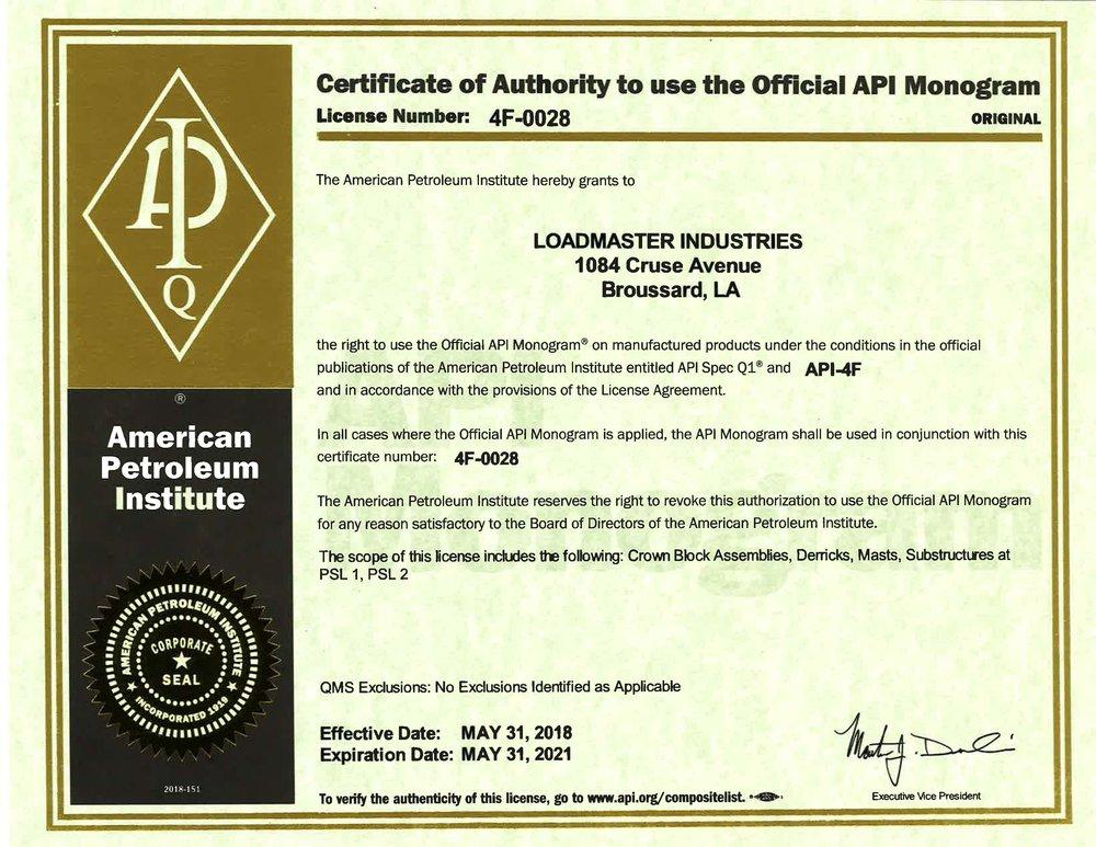 2018 4F Certificate L#0028.jpg