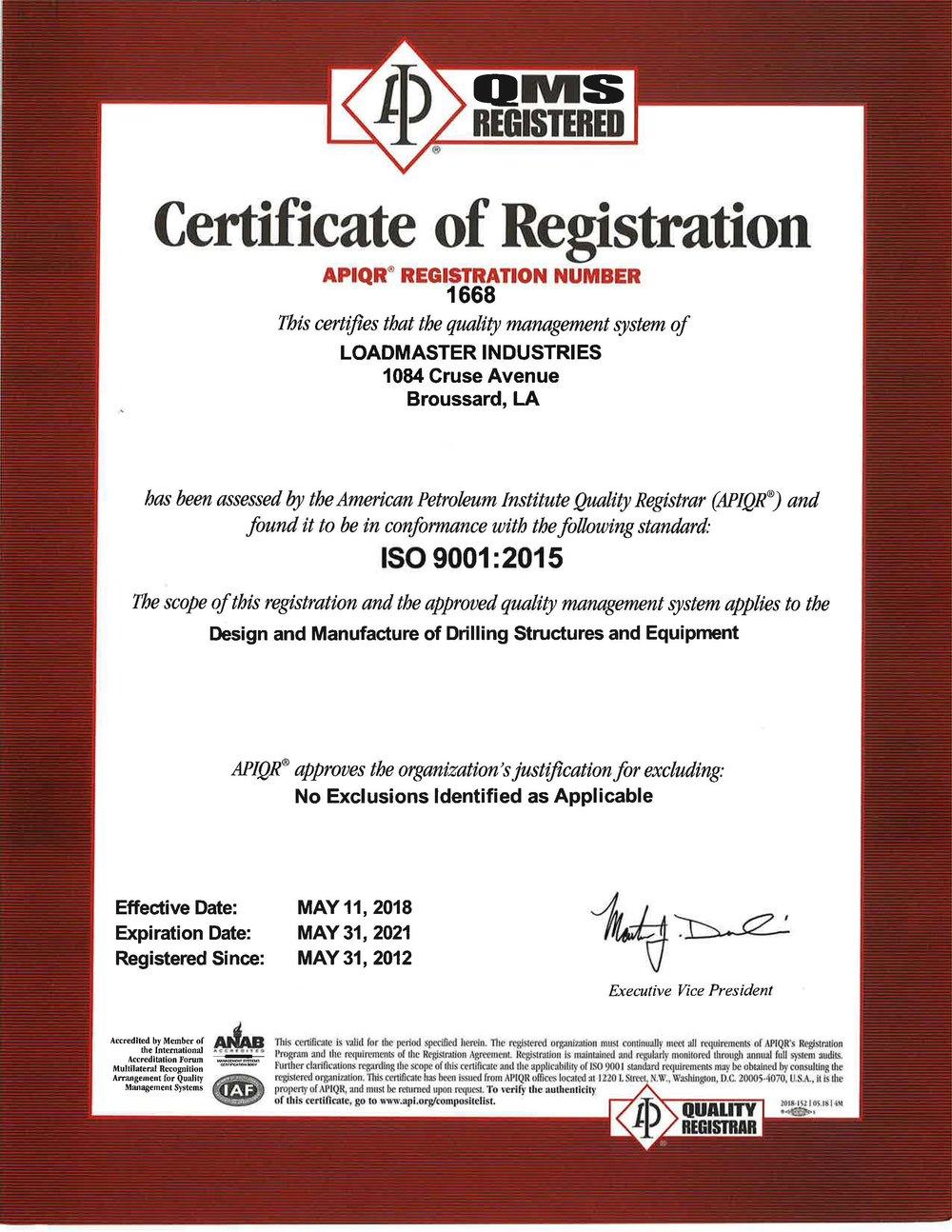 ISO 9001-2015 - 1668.jpg