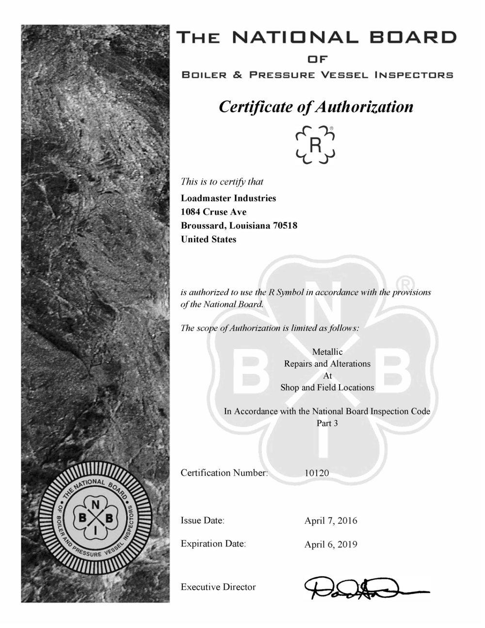 Nat'l Board R Certificate.jpg