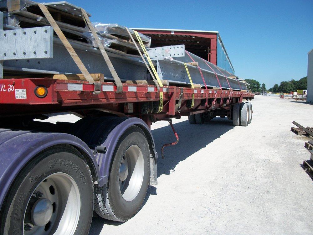 LM shipping (1).JPG