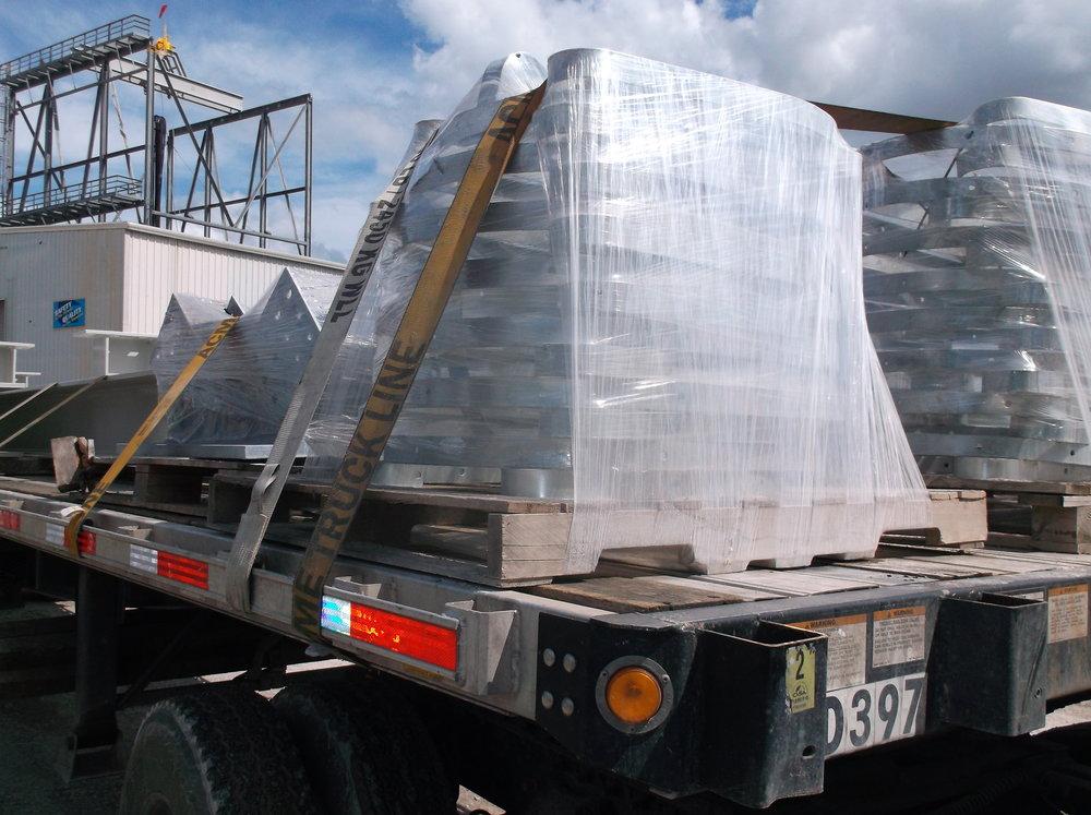 LM shipping(3).JPG