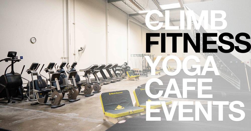 TBF_Homepage Slide_Fitness.jpg