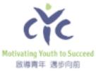 CyC+logo.jpg