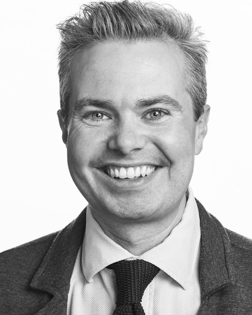 Spotlight on CBQ: Greenzie CEO - Article by Atlanta Ventures