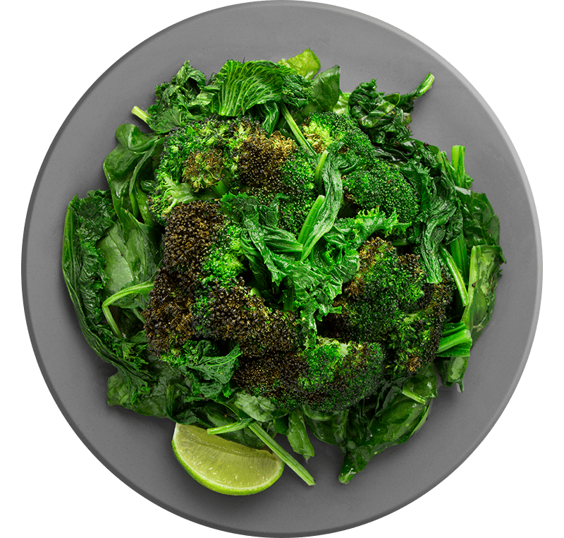 roasted-broccoli-mustard-greens-and-spinach-2c910f5a-429b-49f0-8d31-bde306288429.png