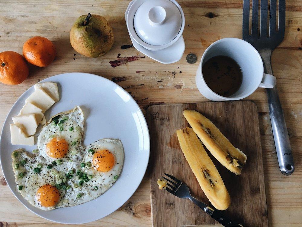 Breakfast Eggs.jpg