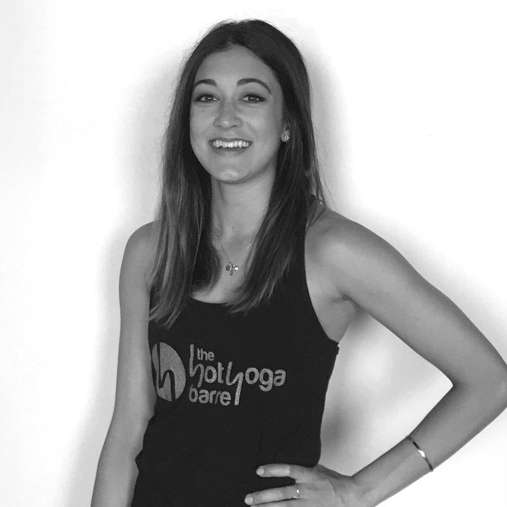 Kathryn-yoga-richmond.JPEG