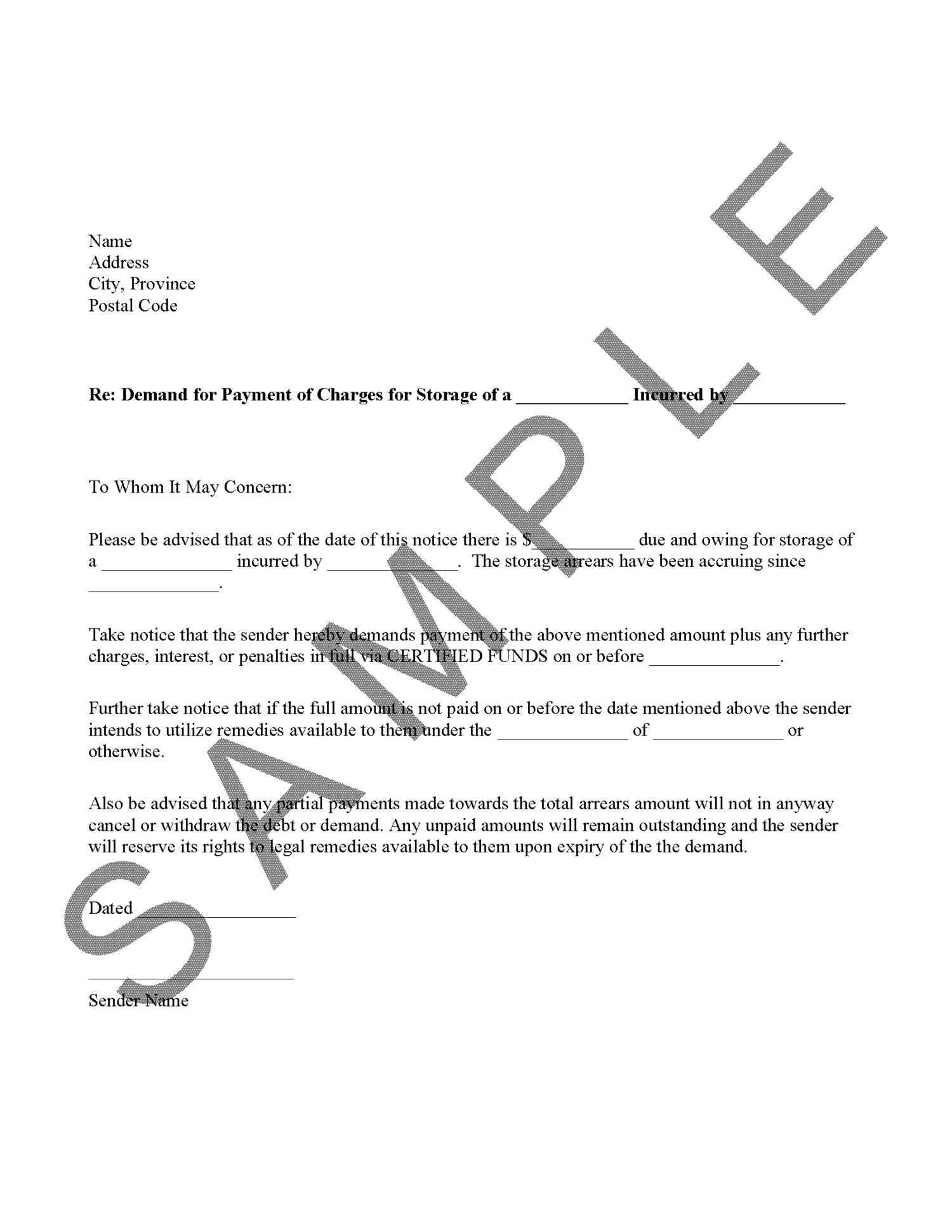 Demand Letter Format Sample from static1.squarespace.com
