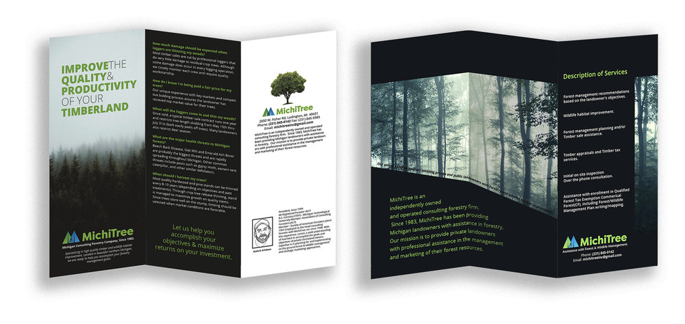 folded michitree brochure.jpg