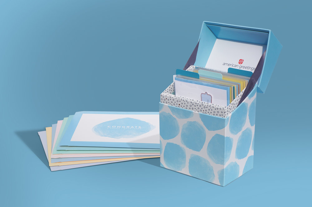 greeting_card_box_with_envelopes.jpg