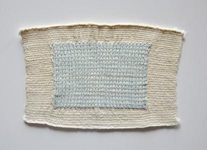 Ana Esteve Llorens, 2018,  Trip , textile