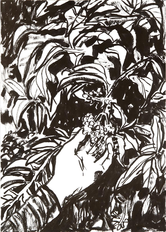 Hand and Berries sm.jpg